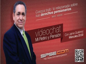 VIDEO CHAT promo